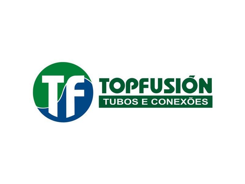 Top Fusion