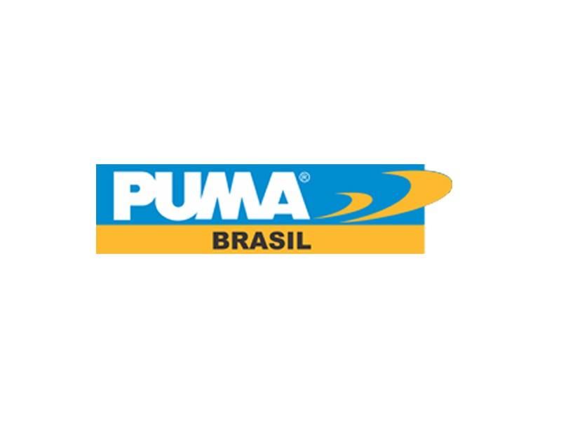 Puma System